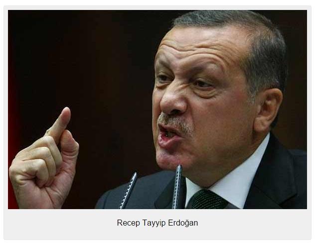 Recep-Tayyip-Erdogan-634x490
