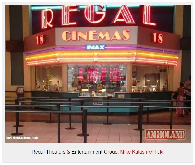 Regal-Theaters-Entertainment-Group-630x534