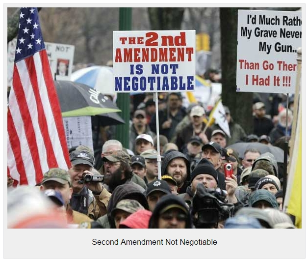 Second-Amendment-Not-Negotiable-628x531
