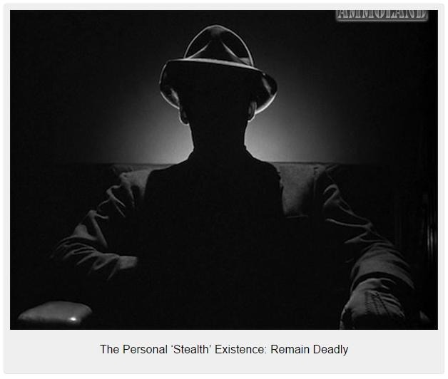 Shadow-Man-628x532