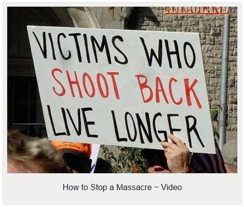 Shoot-Back-Live-Longer-477x405