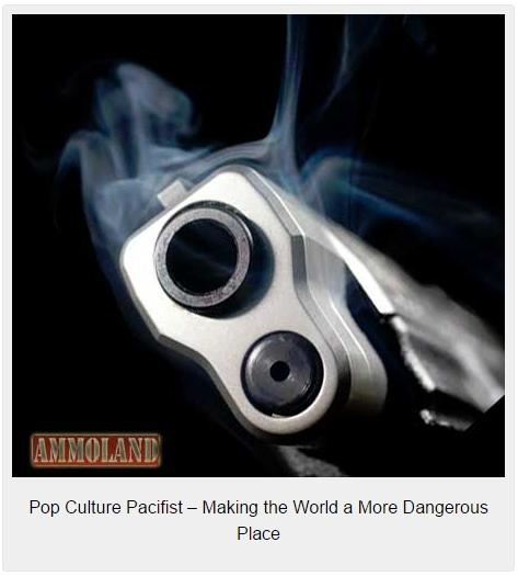 Smoking-45-473x525