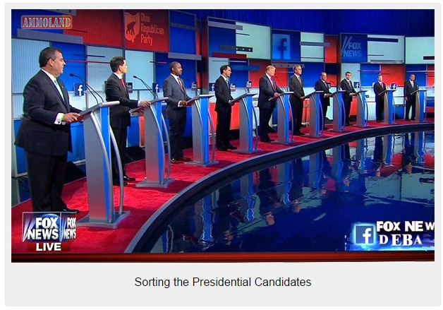 Sorting-the-Presidential-Candidates-628x439