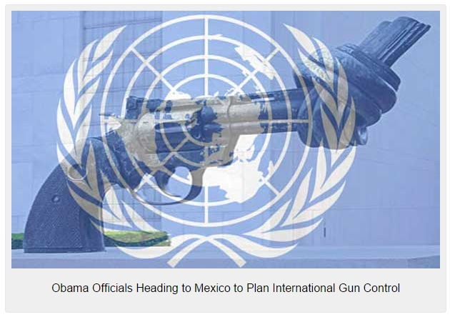 United-Nations-of-Gun-Control-630x444
