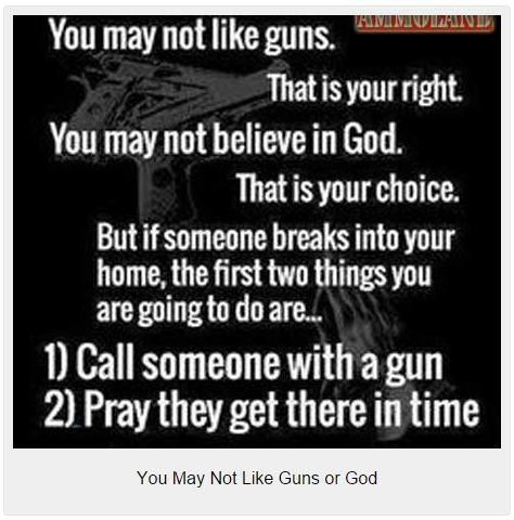 You-May-Not-Like-Guns-or-God-474x480
