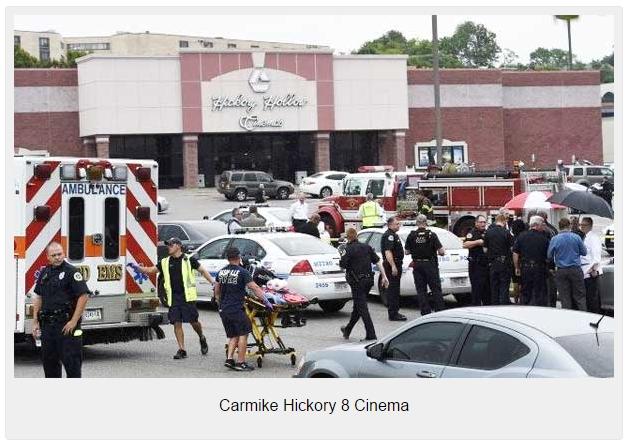 armike-Hickory-8-Cinema-627x445