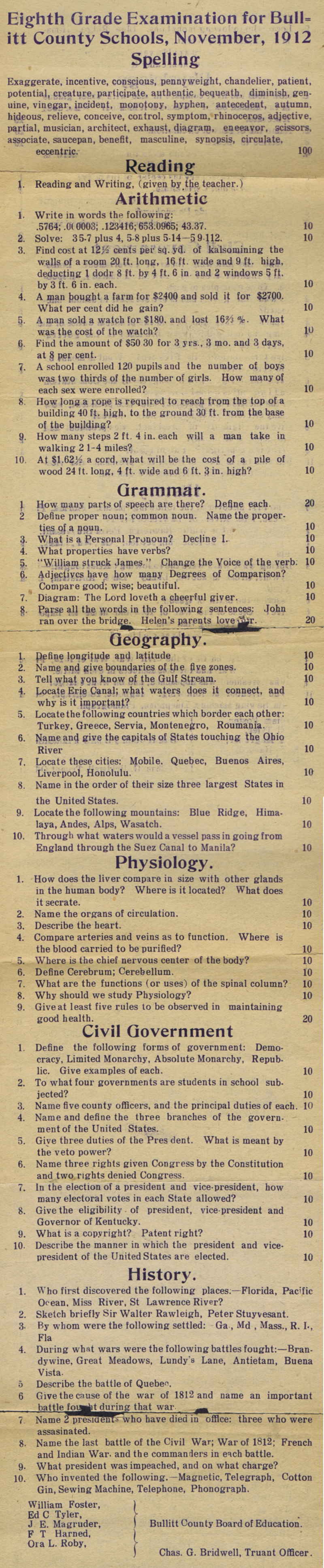 bcschoolexam1912sm