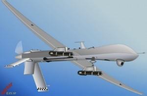 drone-300x196