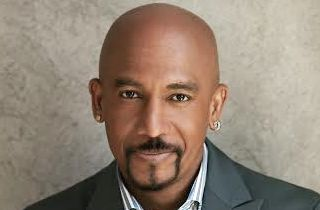 montel-williams