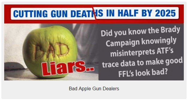 Bad-Apple-Gun-Dealers-628x339