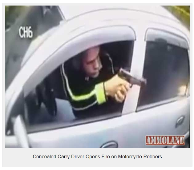 Concealed-Carry-Driver-Opens-Fire-on-Motorcycle-Robbers-630x553