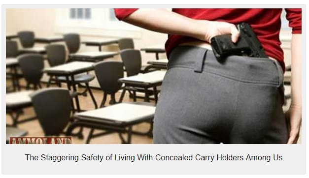 Concealed-Carry-Teachers-627x362