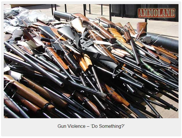 Confiscated-Guns-625x474