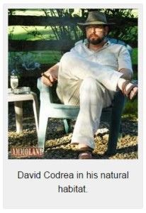 David-Codrea1
