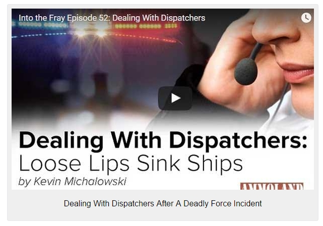 Dealing-With-Dispatchers-After-A-Deadly-Force-Incident-641x448