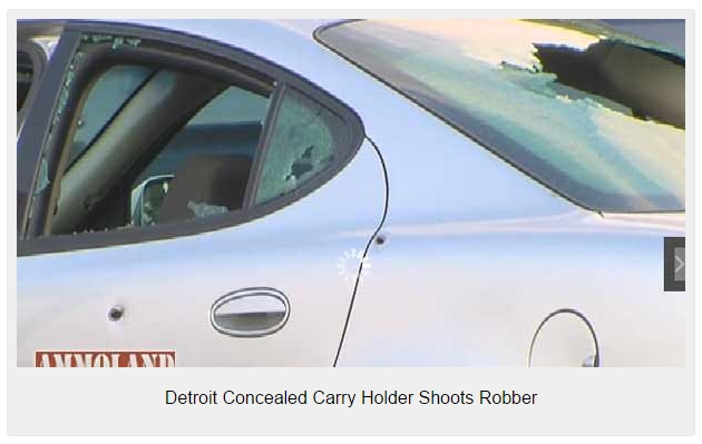 Detroit-Concealed-Carry-Holder-Shoots-Robber-630x399