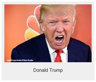 Donald-Trump-450x299
