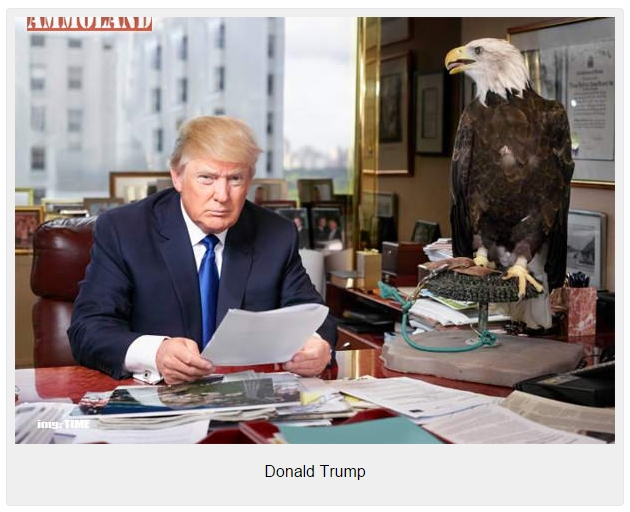 Donald-Trump1-630x512
