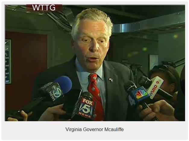 Governor McAuliffe-627x470