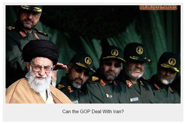Irans-Islamic-Revolutionary-Guard-634x424
