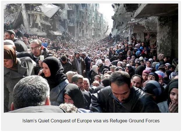Islamic-Refugees-626x453