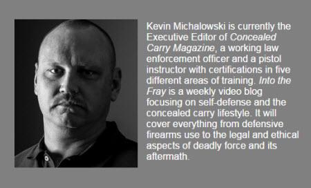 Kevin-Michalowski