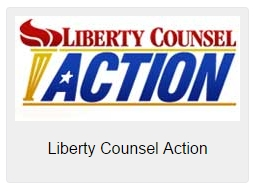 Liberty Counsel Action