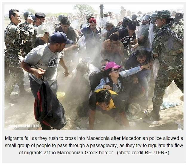 Muslim-Refugee-Crisis-630x552