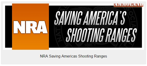NRA-Saving-Americas-Shooting-Ranges