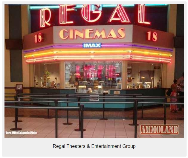 Regal-Theaters-Entertainment-Group-629x530