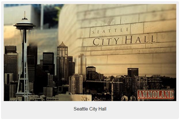 SeattleCityHall-626x418