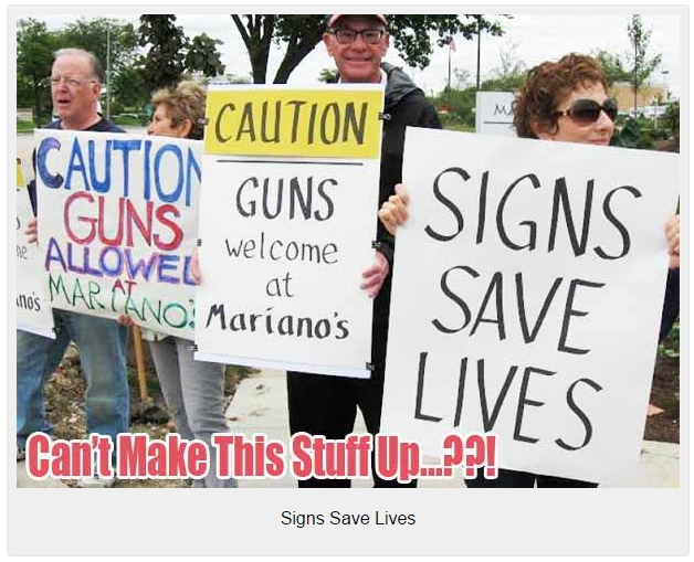 Signs-Save-Lives-628x509