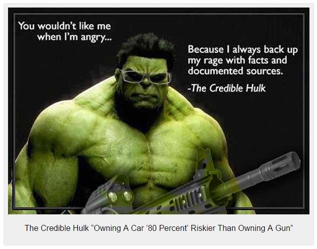 The-Credible-Hulk-631x496