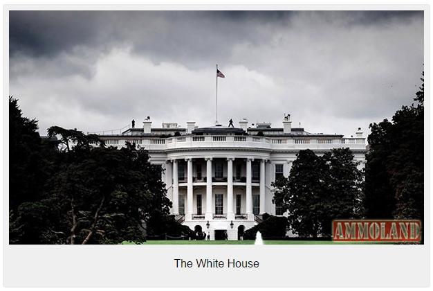 TheWhiteHouse-626x420