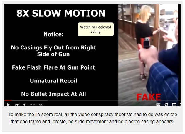 Virginia-TV-Shooting-Slow-Motion-Shows-No-Bullet-Casings