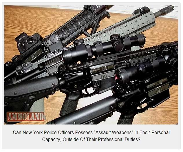 pile-of-ar15-rifles-632x525