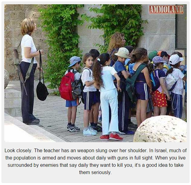 Armed-Teacher1-628x609
