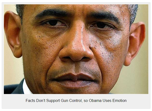 Barack-Obama-contempt-for-America-is-Obvious-631x464