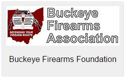 Buckeye-Firearms-Foundation-248x156