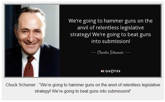 Chuck-Schumer-629x390