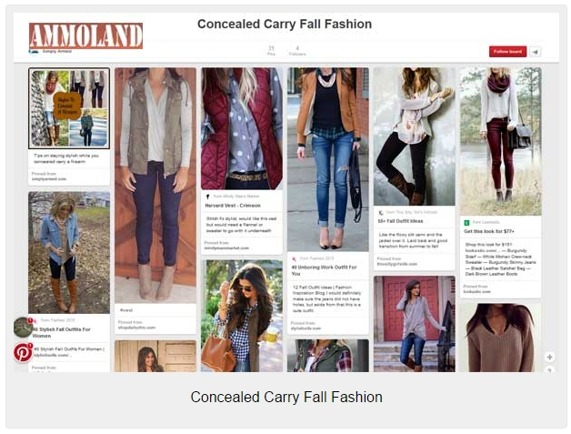Concealed-Carry-Fall-Fashions