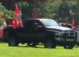 Confederate-Terrorists