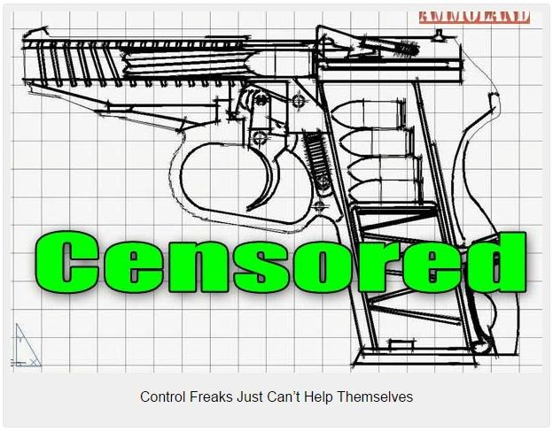 Gun-Blueprint-Censored