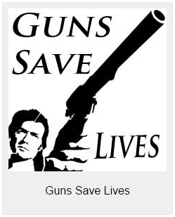 Gun-Save-Lives-Logo