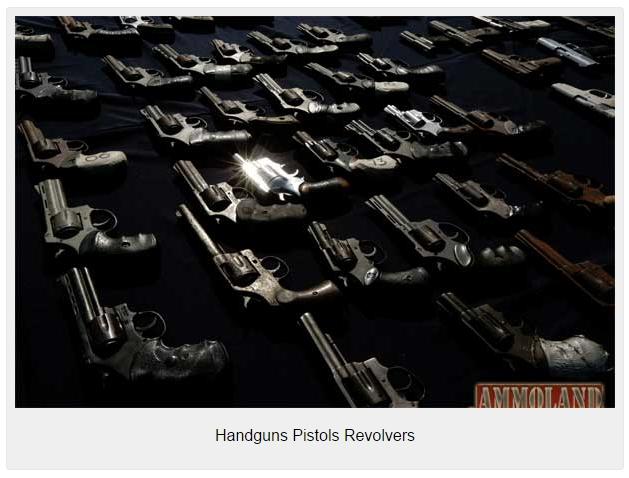 Handguns-Pistols-629x478