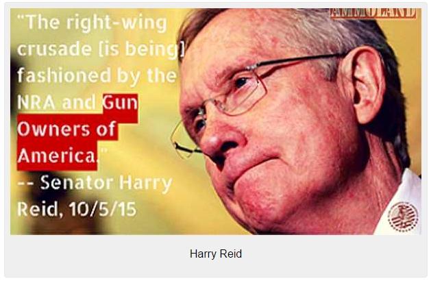 Harry-Reid-629x413