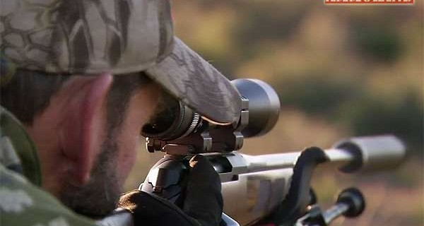 Hunting-with-Suppressor-600x320