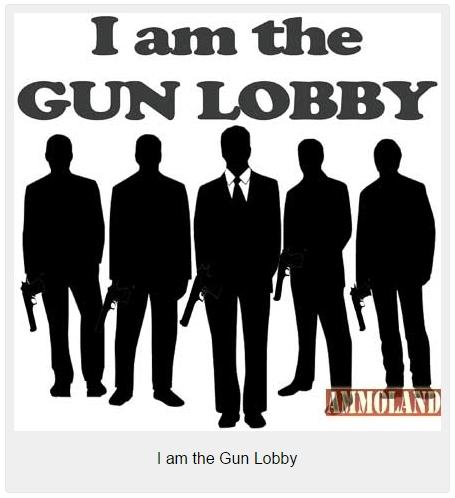 I-am-the-Gun-Lobby-455x498