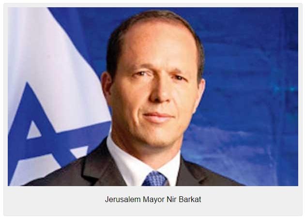 Jerusalem-Mayor-Nir-Barkat-630x453