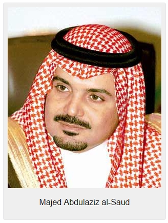 Majed-Abdulaziz-al-Saud-328x435